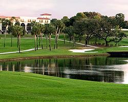 Florida Highlands Golf Trail
