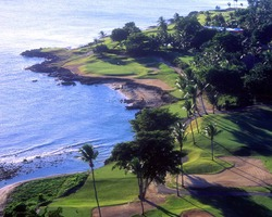 Golf Vacation Package - Time for your Group Getaway? Casa de Campo Villa & Teeth Of The Dog from $281 per day!