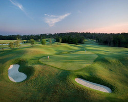 Golf Vacation Package - Nature Coast Golf Trail Hidden Gems Getaway from $169.00 per day!