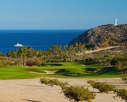 Golf Vacation Package - Rancho San Lucas & Grand Solmar Land's End Resort!