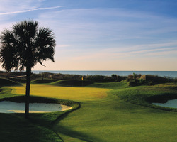 Golf Vacation Package - Kiawah Island Resort - Home of the 2021 PGA Championship - Premier Stay and Play!!