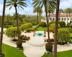 Golf Vacation Package - Hyatt Aviara Resort + La Costa, Aviara and The Grand from $649!
