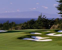 Golf Vacation Package - Bayonet Black Horse - Bayonet Course