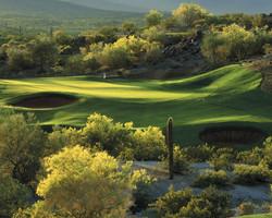 Golf Vacation Package - El Conquistador Golf & Tennis - Canada Course