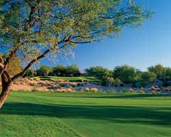 Golf Vacation Package - El Conquistador Golf & Tennis - Conquistador Course