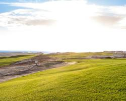 Golf Vacation Package - Diamante