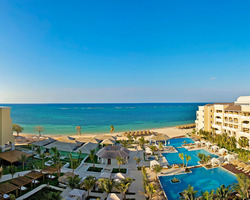 Golf Vacation Package - Iberostar Grand Rose Hall - Luxury All-Inclusive from $457 per day!