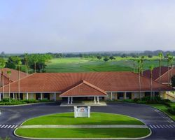 Golf Vacation Package - Orange County National - Orlando's Premiere Location for $235 per person/per day!
