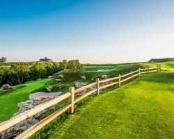 Golf Vacation Package - Mountain Top (13 Hole Short Course) - Big Cedar Golf