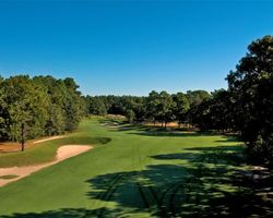 Golf Vacation Package - ELITE PACKAGE: 3 Nights / 3 Rounds, + FREE Replays, + $50 Callaway Gift Card Per Person!