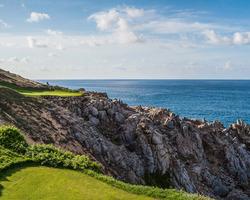 Golf Vacation Package - Quivira Golf Club