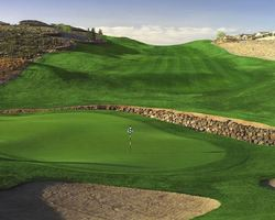 Golf Vacation Package - Revere At Anthem - Concord