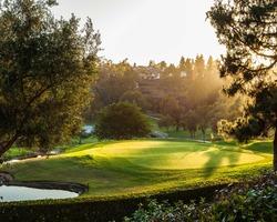 Golf Vacation Package - Rancho Bernardo Inn + great golf from $289!