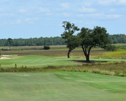 Golf Vacation Package - Myrtle Beach Golf Trail Promos for Every Season & Budget!