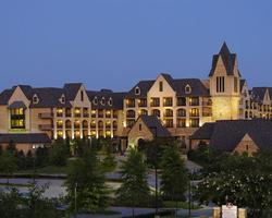 Golf Vacation Package - RTJ Golf Trail - Premier Ross Bridge Resort Birmingham from $233 per day!