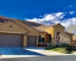 Golf Vacation Package - Stonehaven Private Home + Wolf Creek / Coyote / Falcon / Oasis from $219!