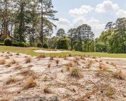 Golf Vacation Package - Pinehurst No. 3